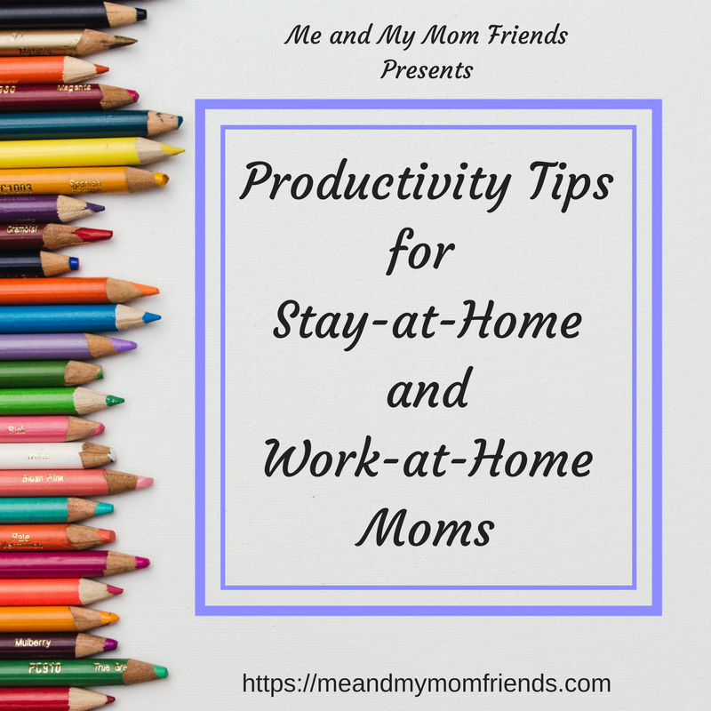Productivity Tips for Stay-at-Home and Work-at-Home Moms ... on job tips, facebook tips, at work safety tips, blogging tips, online tips, design tips, home appliance tips, healthy eating tips, relationships tips, fundraising tips, insurance tips, skin care tips, dating tips, clean home tips, fitness tips, work in cold weather tips, diet tips, technology tips, public speaking tips, work health tips, medical tips, training tips, real estate tips, home business tips, internet marketing tips, research tips, mortgage tips, business startup tips, advertising tips, weight loss tips, nursing tips, beauty tips,