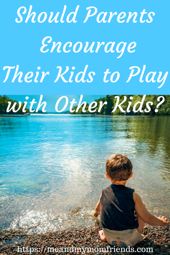 kids encouragement play inclusion social skills