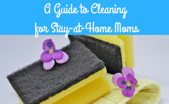 guide, cleaning, moms, humor, funny, mom life