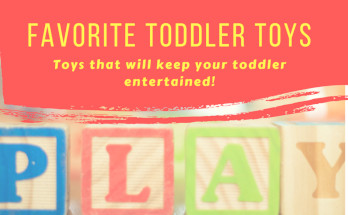 toys, toddlers, favorites, entertainment, play, gifts