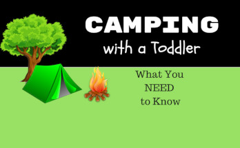 camping, toddlers, family, fun, activities, outdoors, free printable