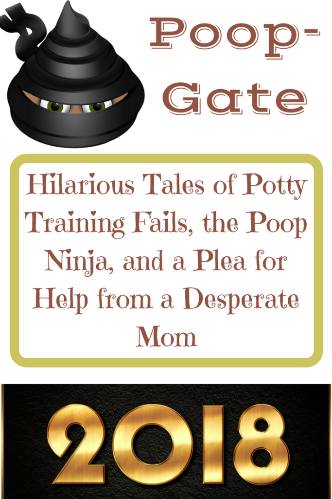 potty training, humor, advice, help, support, poop, funny
