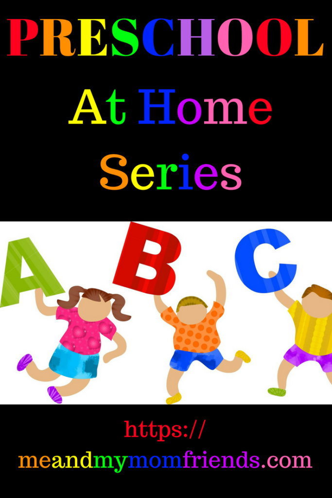 homeschool, preschool, pre-k, learning, preschooler, resources, parents