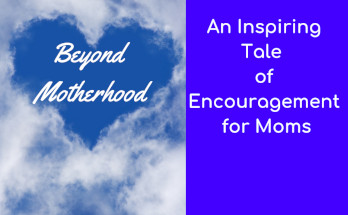 Beyond Motherhood, George Eliot, Quotes, Inspirations, Encouragement, Support, Goals, Achievement, Decisions
