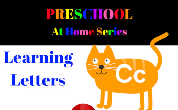 preschool, homeschool, learning, letters, alphabet, letter c, projects, crafts, ideas, themes, resources, books